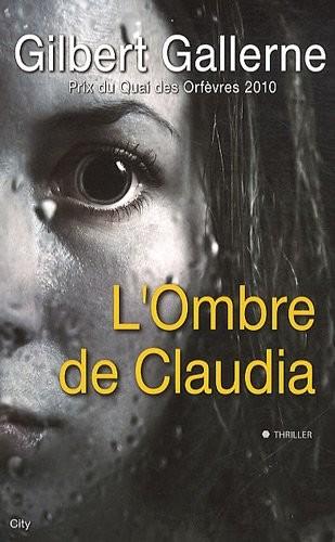 L'ombre de Claudia de Gilbert Gallerne L_ombr10