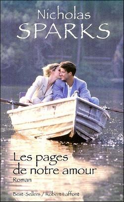 Les page de notre amour de Nicholas SPARKS Les_pa11