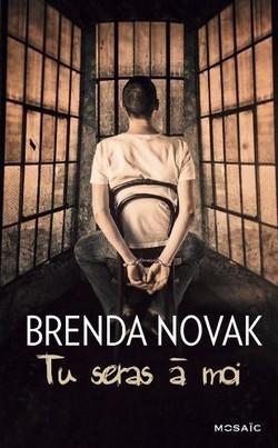 tu seras à moi - Tu seras à moi de Brenda Novak Sans_t17