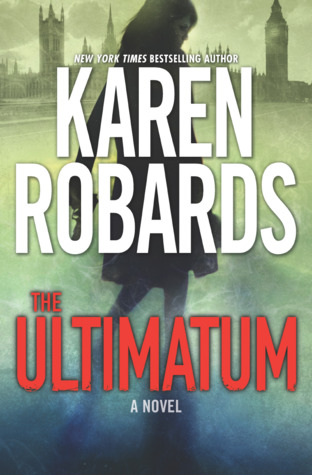 The guardian - Tome 1: The Ultimatum de Karen Robards The_ul10