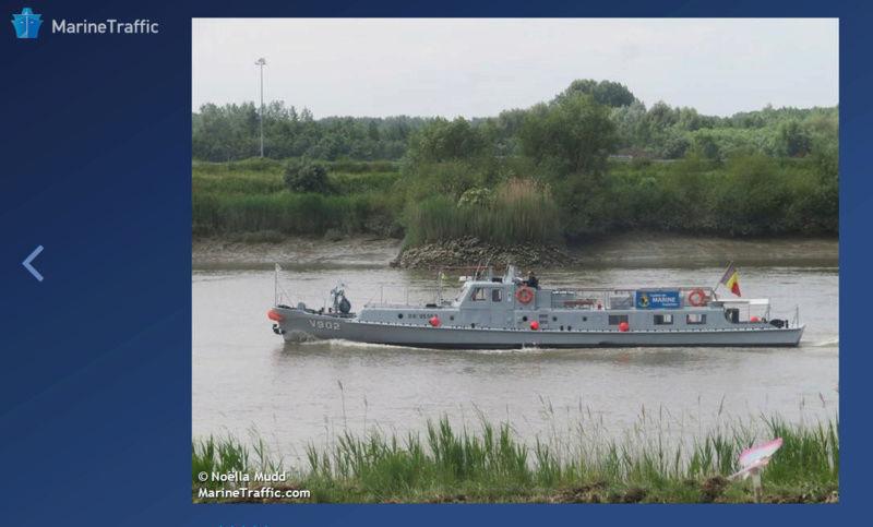 """VISITE .147 & V902 LIBERATION"" Porte ouverte Cadets Ost , Captur10"