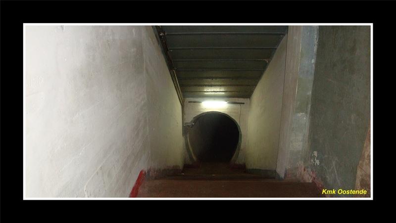 """VISITE .147 & V902 LIBERATION"" Porte ouverte Cadets Ost , Dsc06013"