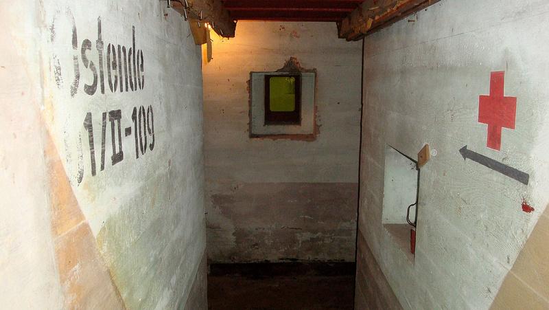 """VISITE .147 & V902 LIBERATION"" Porte ouverte Cadets Ost , Dsc06116"