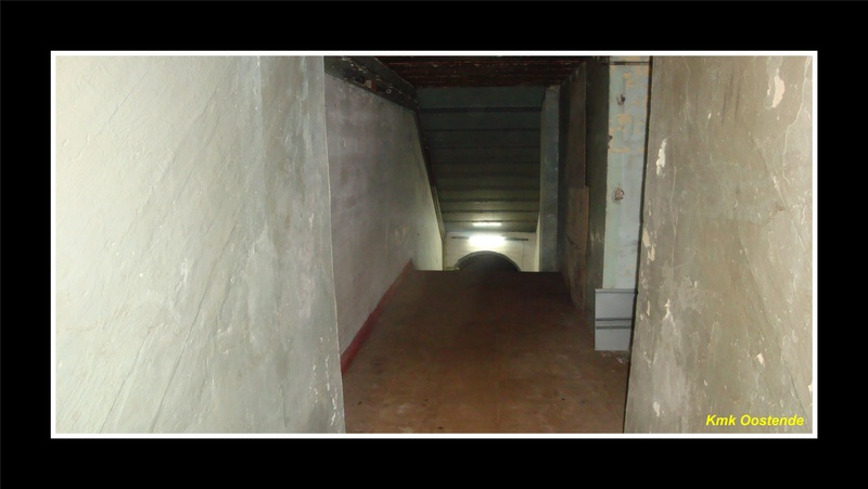 """VISITE .147 & V902 LIBERATION"" Porte ouverte Cadets Ost , Dsc06117"