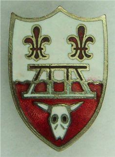 2 Crest US. 80ed7710