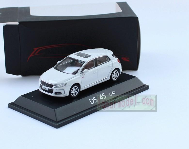 CITROEN DS 4 S modèle Chinois Ds4_bl10