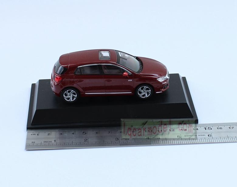 CITROEN DS 4 S modèle Chinois Ds_4_m11