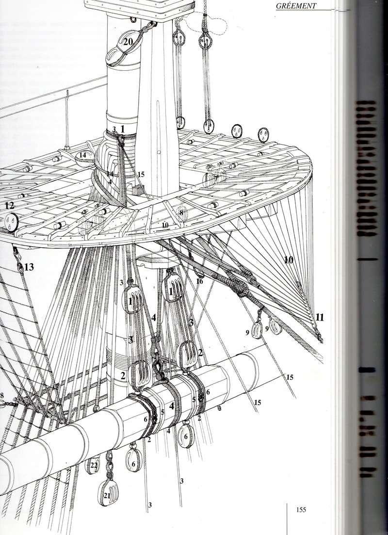 Le Phenix de Heller au 1/150°  - Page 3 Img01510
