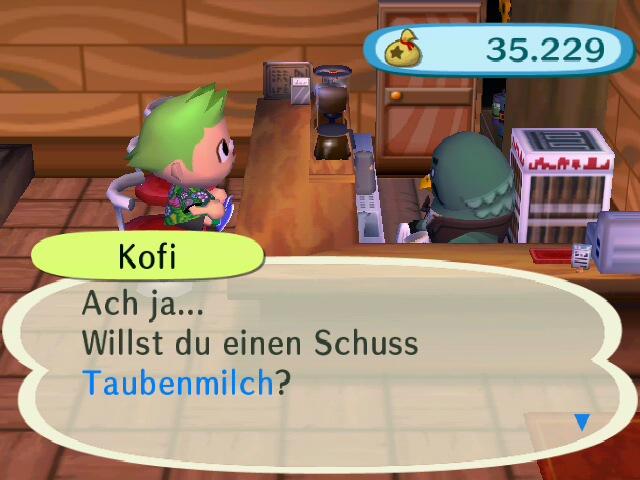 Kofis Kaffee - Seite 8 Kaffee10