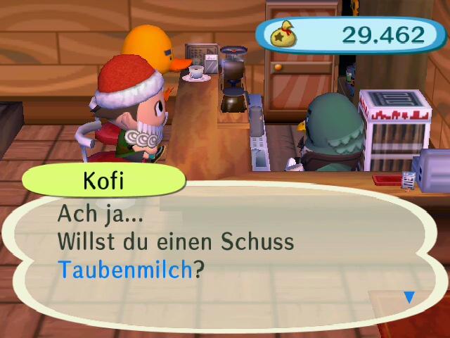 Kofis Kaffee - Seite 8 Kaffee13