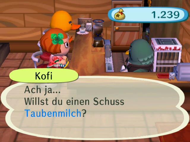 Kofis Kaffee - Seite 8 Kaffee14