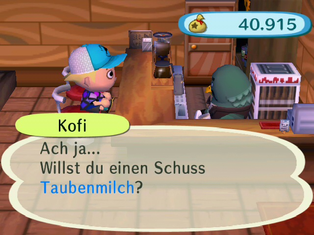 Kofis Kaffee - Seite 8 Kaffee15