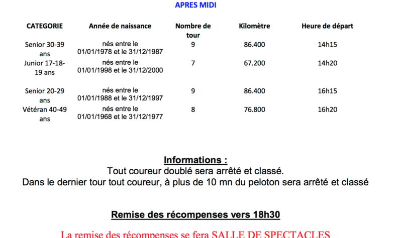Picardie route 25 juin Captur11
