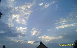 Le ciel va tomber sur notre tête ! - Page 37 Lum_0410