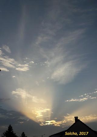 Le ciel va tomber sur notre tête ! - Page 37 Lum_0510