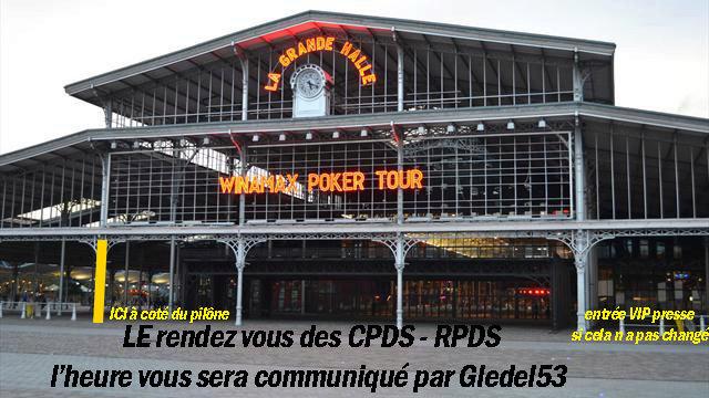 liste des CPDS à la Villette du 14 au 15 Octobre 2017 La_vil10
