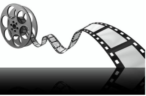 Header Film-r10