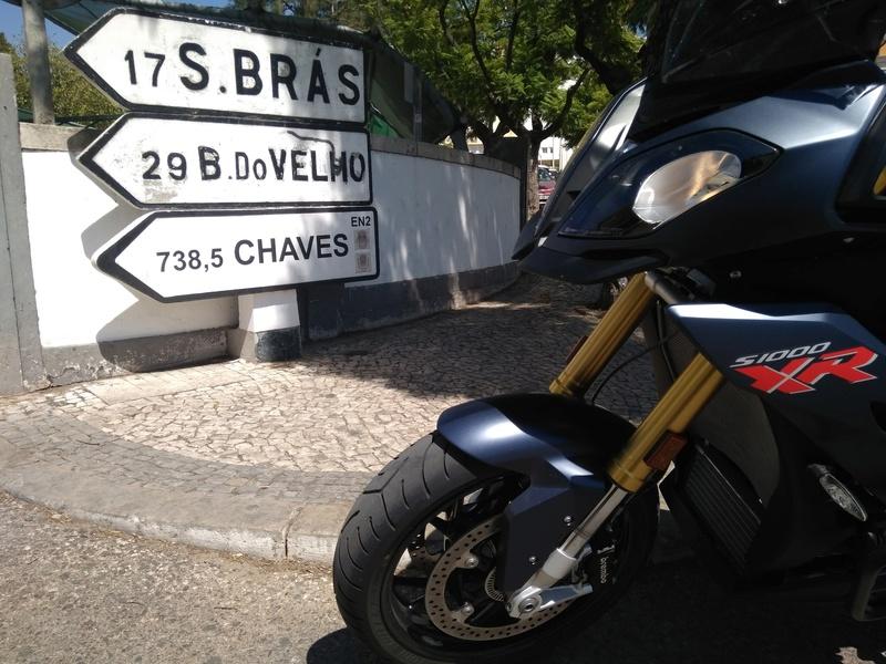 [Crónica] - N2 de Faro a Chaves em 2 dias e meio! Img_2044