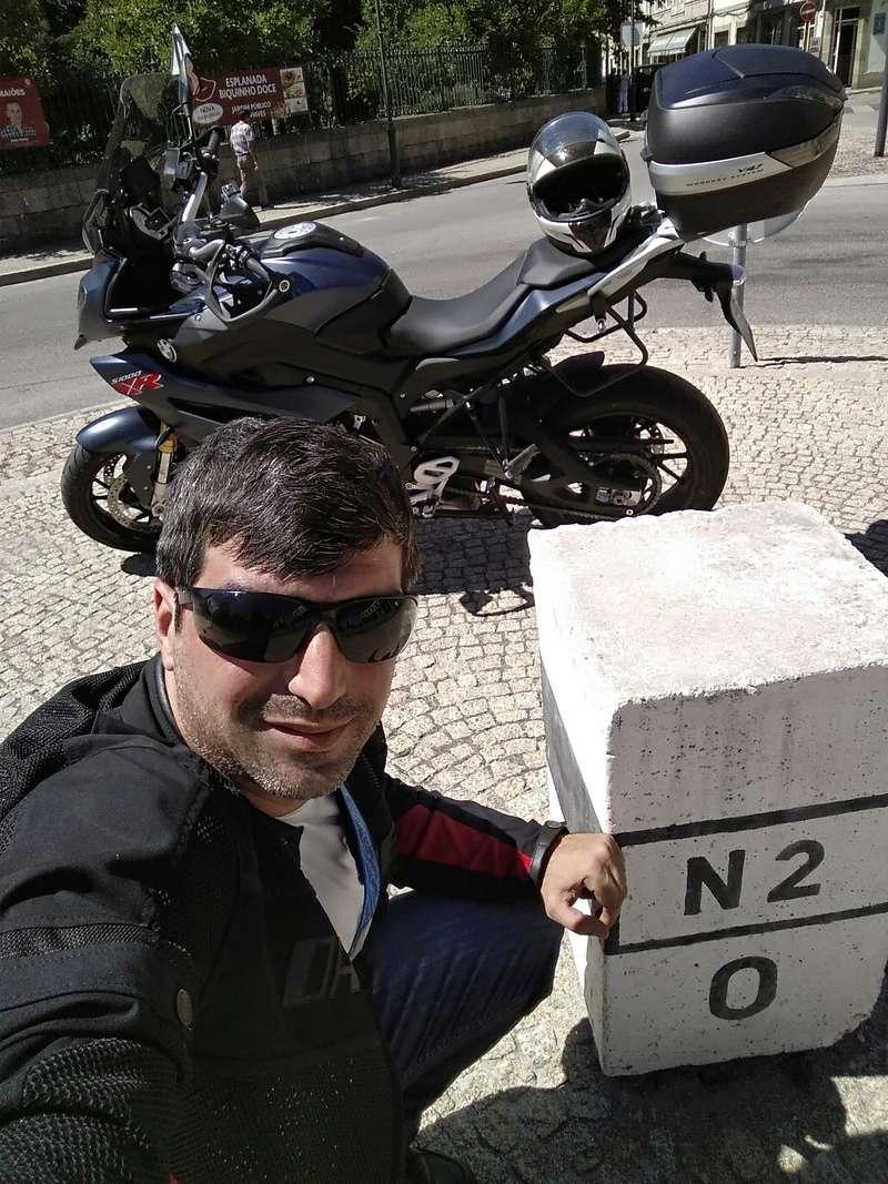 [Crónica] - N2 de Faro a Chaves em 2 dias e meio! Img_2063