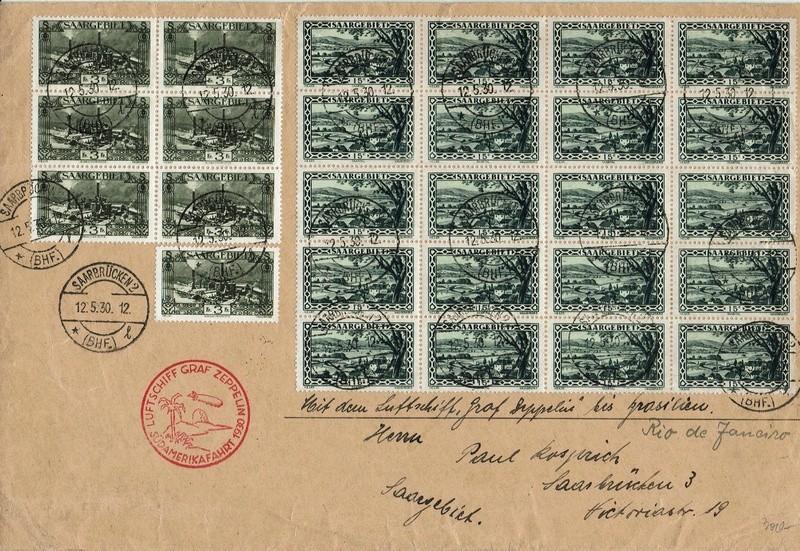 nach - Südamerikafahrt 1930, Post nach Rio de Janeiro - Seite 3 57_m_s10