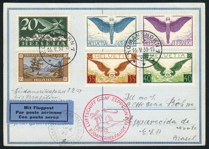 Zeppelin-Zuleitungspost - Seite 5 57_m_s11