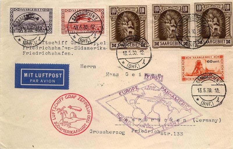 Zeppelin-Zuleitungspost - Seite 5 57_p_s10