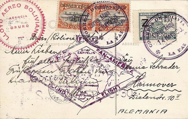 Zeppelinpost aus USA 60_a_m10