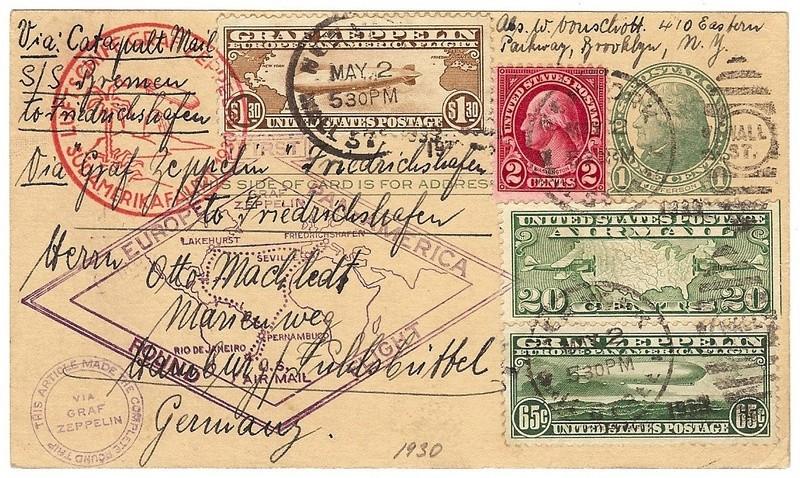 Zeppelinpost aus USA 64_ab_10
