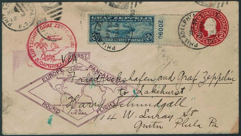 Zeppelinpost aus USA 64_c_p10