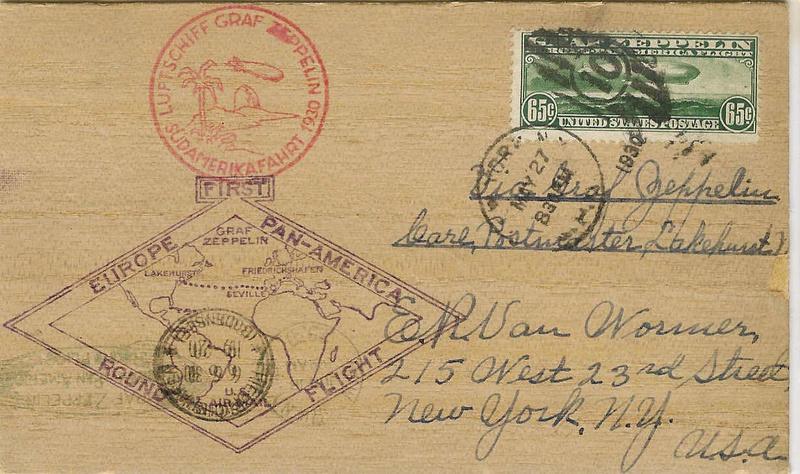 Zeppelinpost aus USA 64_f_h10