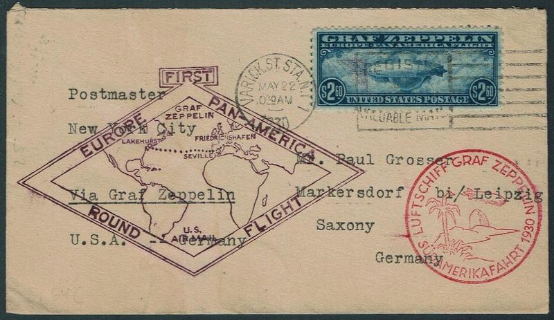 Zeppelinpost aus USA 64_h_b10