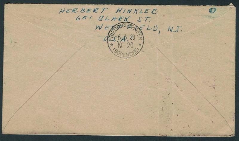 Zeppelinpost aus USA 64_h_b11