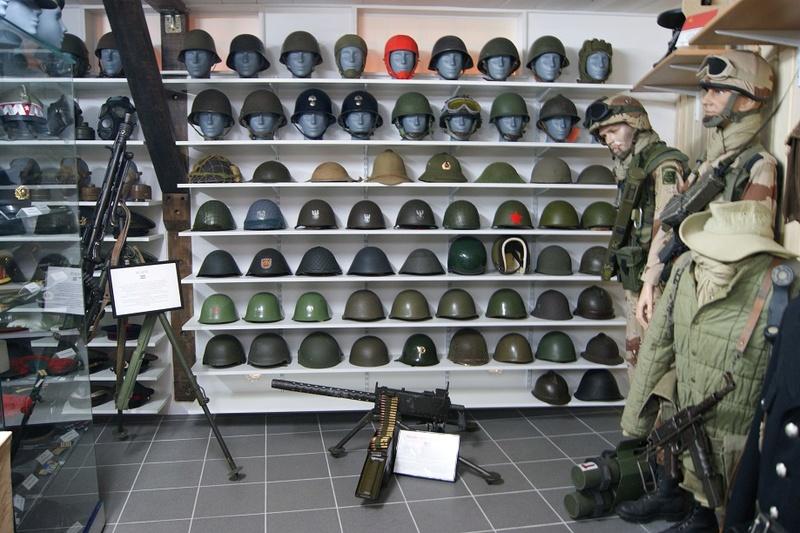 Mon petit musée Dsc03659