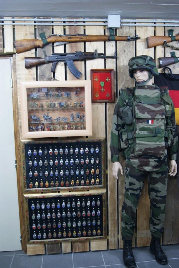 Mon petit musée Dsc03665