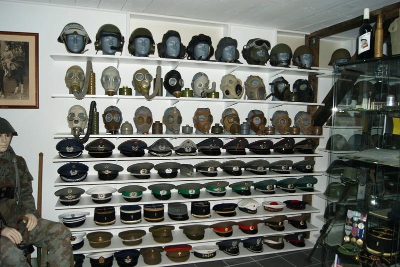 Mon petit musée Dsc03756