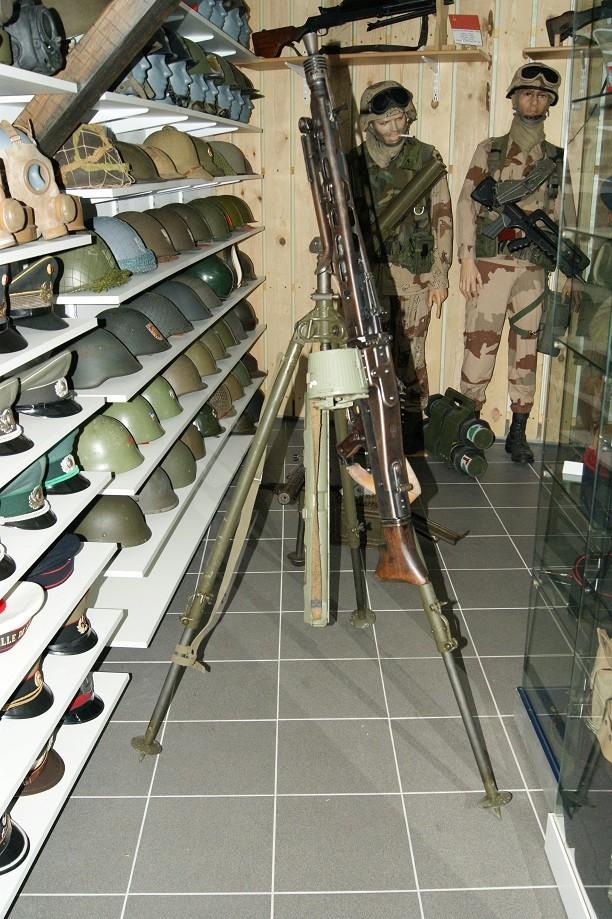 Mon petit musée Dsc03757