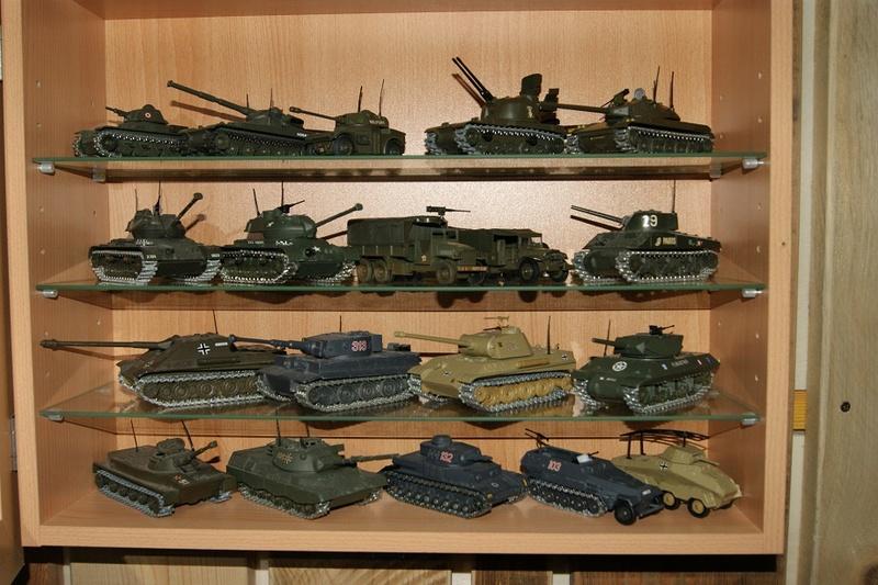 Mon petit musée Dsc03758