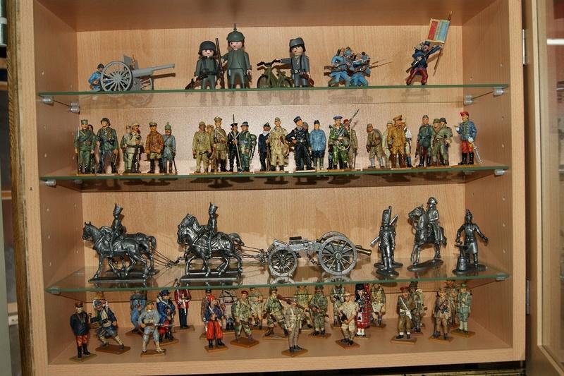 Mon petit musée Dsc03759