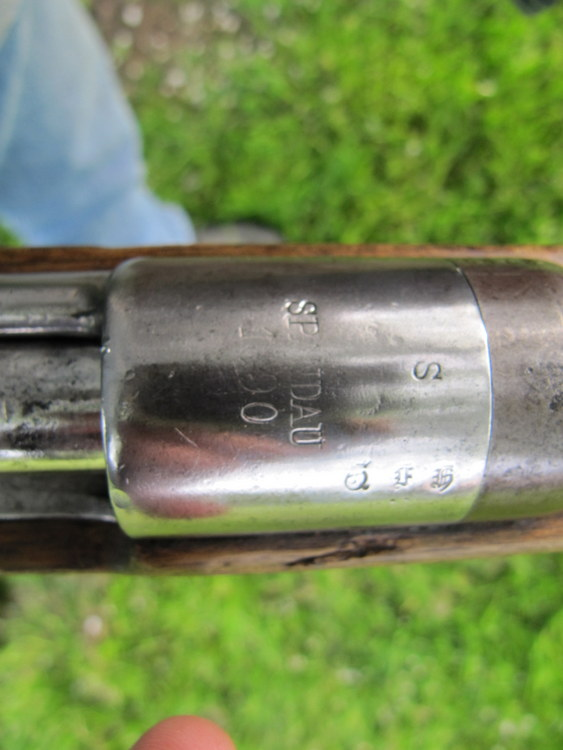 Gewehr 88 - Questions 05-img10