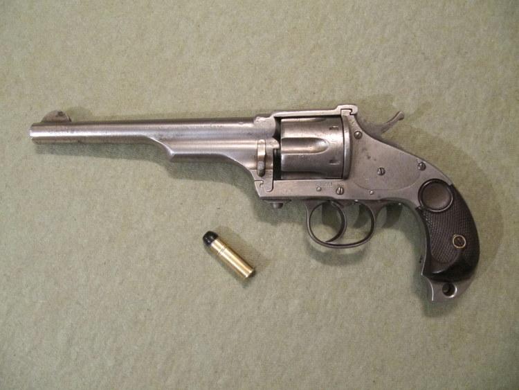 Colt 1878 DA - Page 2 12-img10