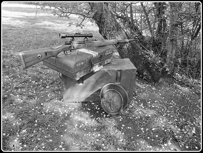 Mauser La Coruña de 1944 germanisé Img_7410