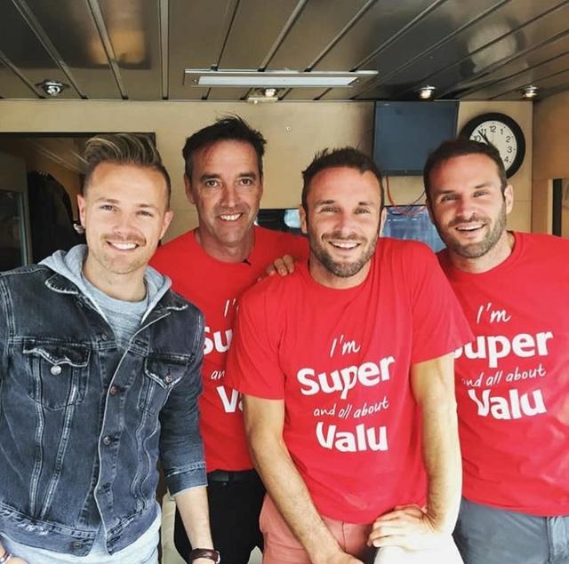 TNBS-  Moriarty's SuperValu Skerries - 15.09.17 01-16310