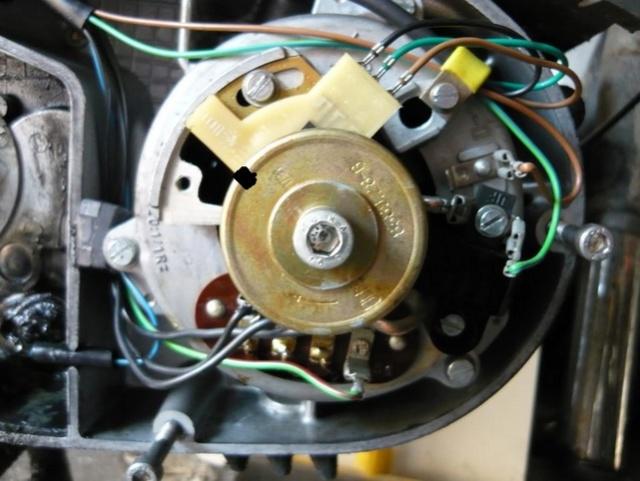 electronique - Allumage électronique pour ETZ : deuxième génération Vyrif_10