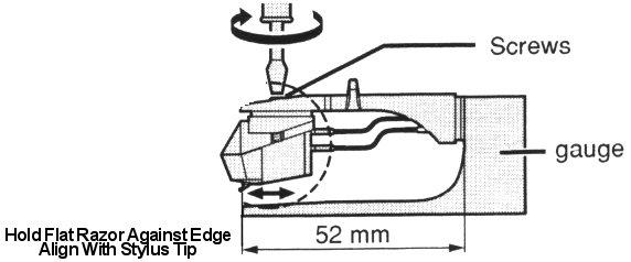 Technics SL-1710 oppure Denon DP-1200?  ==>  Technics SL-1210MK2 Overha10