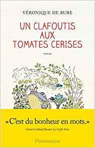 [Bure, Véronique (de)] Un clafoutis aux tomates cerises Photo_10