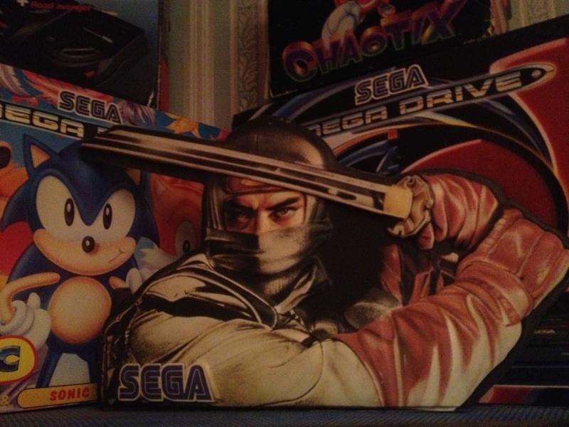 La collec Sega de Scrat : Nouveau pack megadrive le 25/08/13 - Page 6 Image10