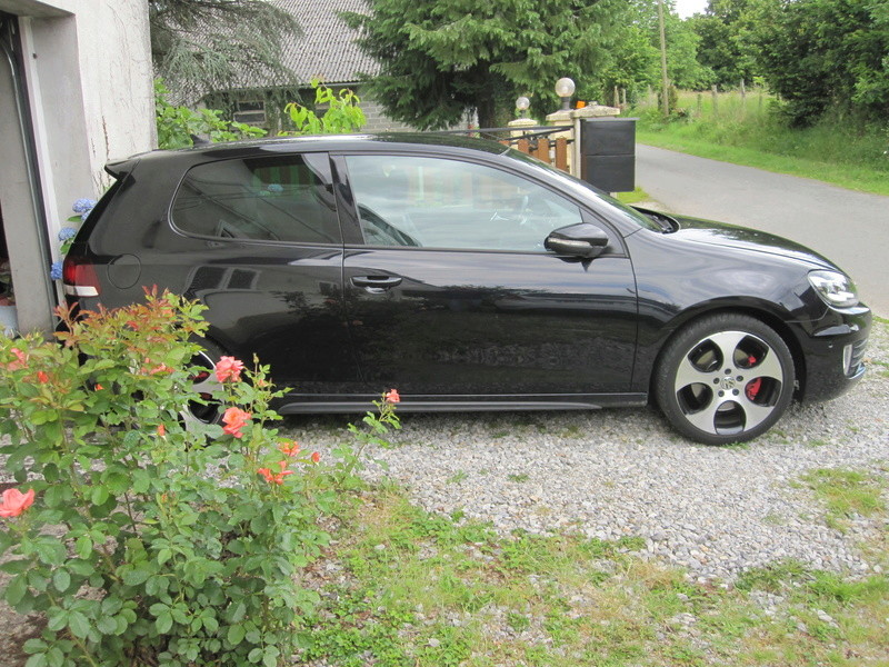 Ma GTI... - Page 2 Img_2110