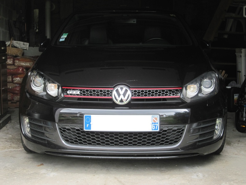 Ma GTI... - Page 3 Img_2115