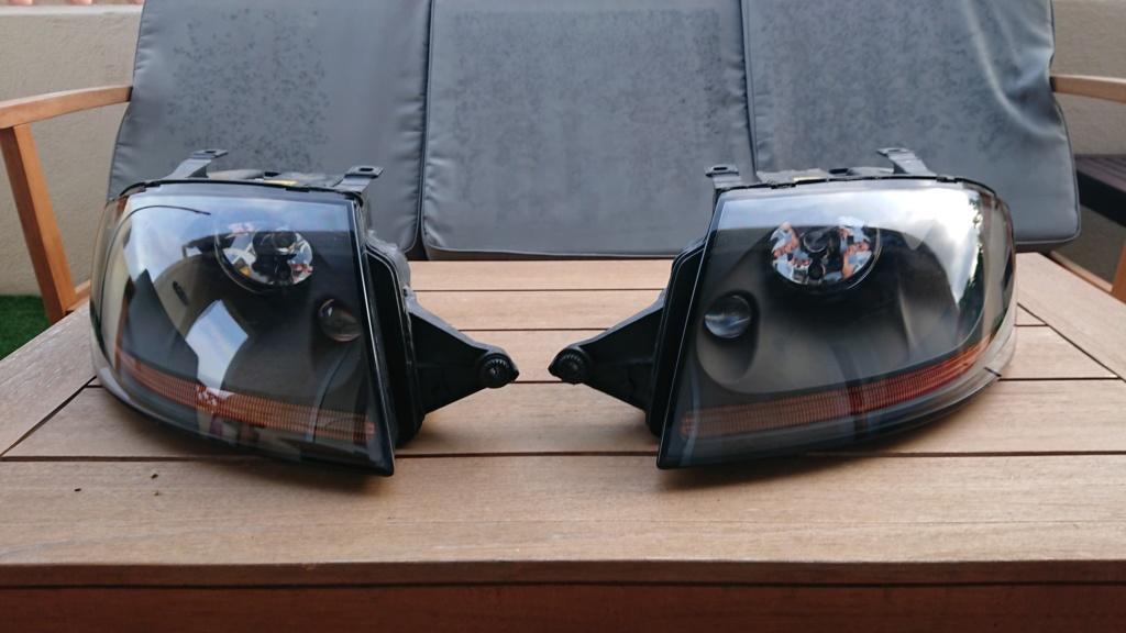 Projecteurs halogenes pour TT MK1 Dsc_1710