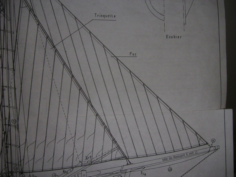 Thonier St Gildas de Soclaine au 1/50° - Page 2 00512